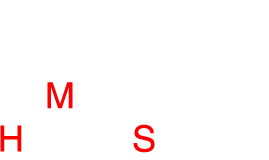 //www.macfarlaneheatingservices.co.uk/wp-content/uploads/2018/12/logo-1-1.png