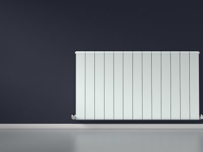 https://www.macfarlaneheatingservices.co.uk/wp-content/uploads/2019/01/AdobeStock_106993601-400x300.jpeg